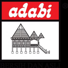 Produk ADABI Hot Yang Anda Tidak Tahu | Testimonial Cream Puff Dgn Harga Cintan