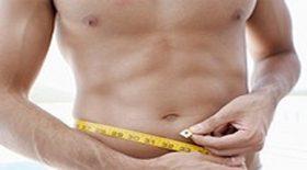 Tips cara kuruskan badan dengan kurma. Makanan para nabi.