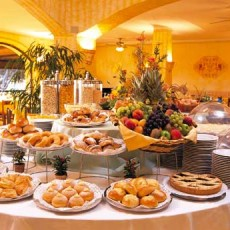 buffet-breakfast1