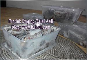 daging_salai