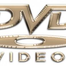 dvd-HAIRUL