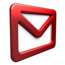 emailid