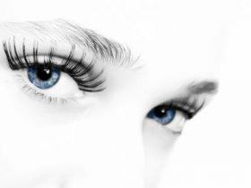 Petua Mata, cara mengembalikan kesegaran mata anda