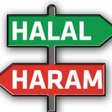 halalll
