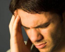 Punca dan ubat merawat migrain atau sakit kepala dari pengalaman saya