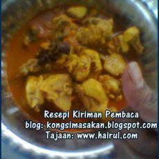 kariayam