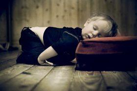 Sampai Tak Cukup Tidur | Pakej Rahsia Bun Selamat Diposkan Mulai Isnin Semalam