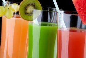 Bahaya Minuman Ringan Pada Kesihatan. Tak takut keeeeee…