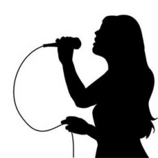 nyanyi