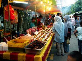 Tips Usawahan Mengembangkan Perniagaan Untuk Bisnes Makanan