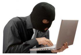 Penipuan Internet | Kisah Benar Hampir Ditipu 12 Ribu Ringgit