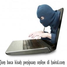 penipuan-internet