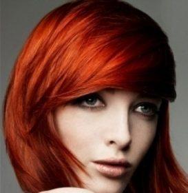 Kekerapan mewarnakan rambut boleh menyebabkan kanser
