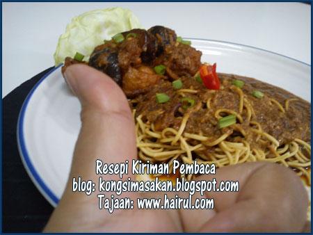 Photo blogging made easy fotopagescom auto design tech for Home wallpaper kuching