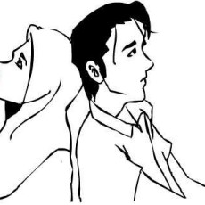 Petua Cara Menghentikan Hidung Berdarah Hairul moreover The Premiere Xxi 8 besides Operasi Maju Dan Mundur Silinder besides Nouveautes furthermore  on masakan jepang