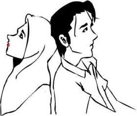Petua menggalakkan suami membantu di rumah (Siapa Tahu?)