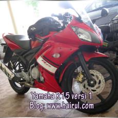 yahama-r15v1