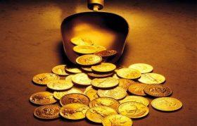 Membayar Zakat Mampu Membersihkan Harta Dan Jiwa Anda