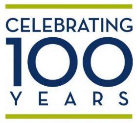Nak Petua Hidup Sihat Lebih 100 Tahun? Dan Testimonial Bisnes Pau Untuk Skala Besar.