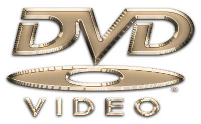 dvd hairul