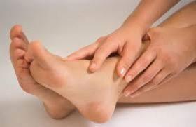 Petua Ubat Kekejangan Otot Kaki dan Perut Paling Mujarab Dari Pengalaman