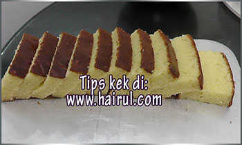 kek_butter_cake_gebu