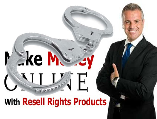 resell-right2