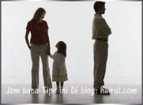 Tips Kebahagiaan Rumah Tangga Mengelak Penceraian