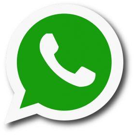 Cara Daftar Dan Guna Whatsapp Dgn Cara Lebih Jimat & Testimonial Bisnes Pizza dan Chicken Floss