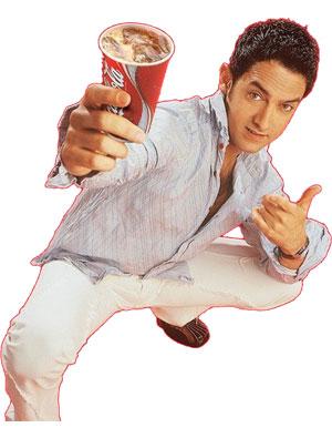 kulia agama dan coca cola